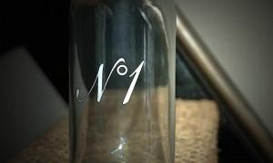 fles_spotlicht_home